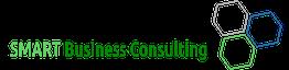 Uhorizon España Logo